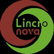 LincroNova ロゴ